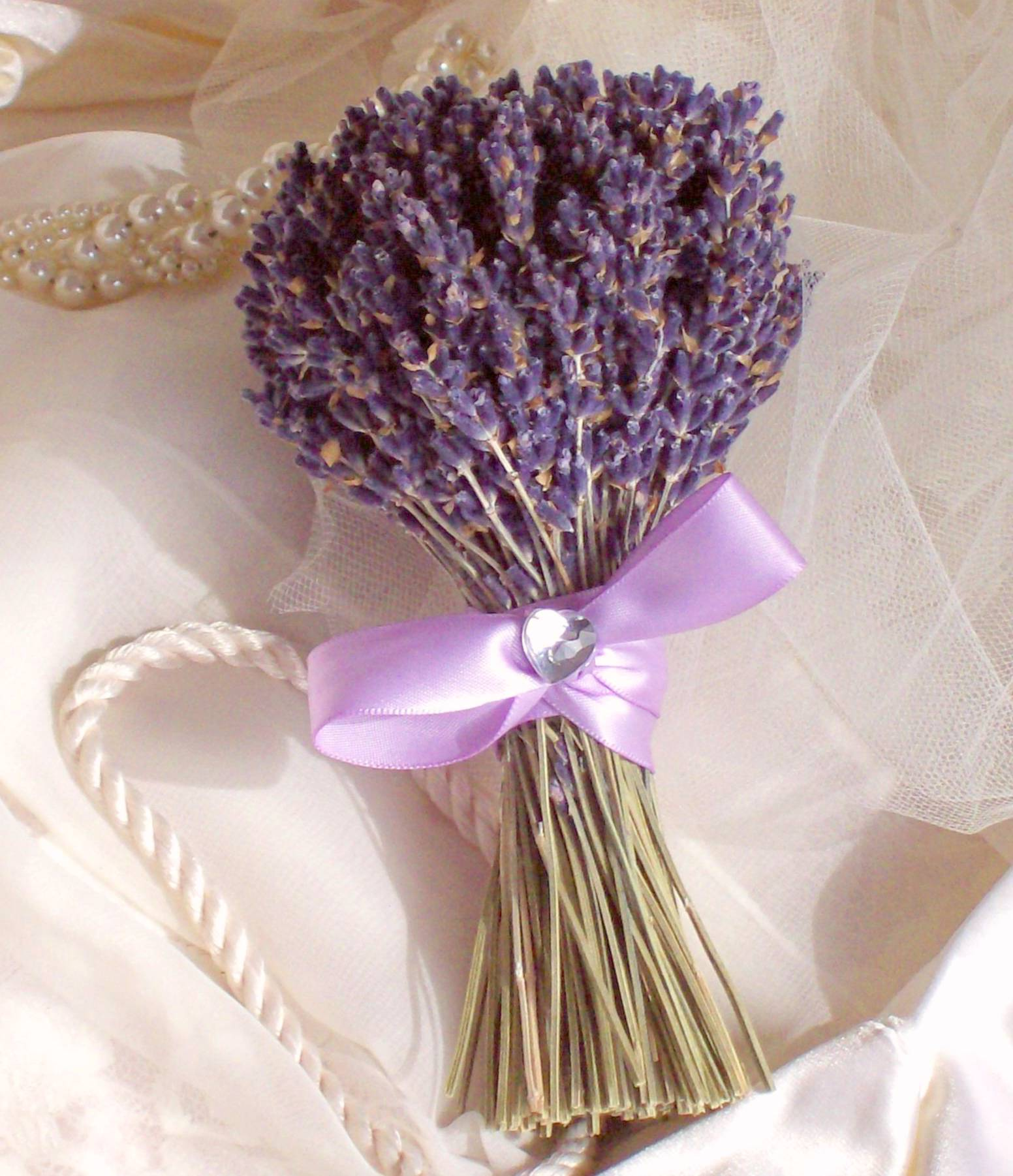 lavender wedding flowers weddings